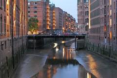 P2100813 Hamburg