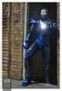 36 (manumasfotografo) Tags: comicavestudios mark30 marvel ironman actionfigures bluesteel