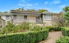 47 Elizabeth Macarthur Avenue, Camden South NSW
