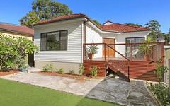 3 Vaughan Street, Blakehurst NSW