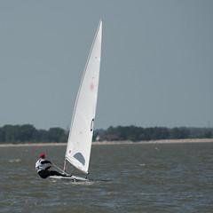 2017-07-31_Keith_Levit-Sailing_Day2053.jpg (Keith Levit) Tags: keithlevitphotography gimli gimliyachtclub canadasummergames interlake laser winnipeg manitoba singlehandedlaser sailing