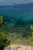 Mediterraneo (andbog) Tags: sony alpha ilce a6000 sonya6000 emount mirrorless csc sonya oss sel selp1650 1650mm sonyα sony⍺6000 sonyilce6000 sonyalpha6000 sonyalpha ⍺6000 ilce6000 apsc grecia greece greek gr ελλάδα skiathos sporades sporadi natura nature mandraki sea mare mediterranean mediterraneo aegeansea maregeo overlook summer estate seascape σκιάθοσ colors water acqua