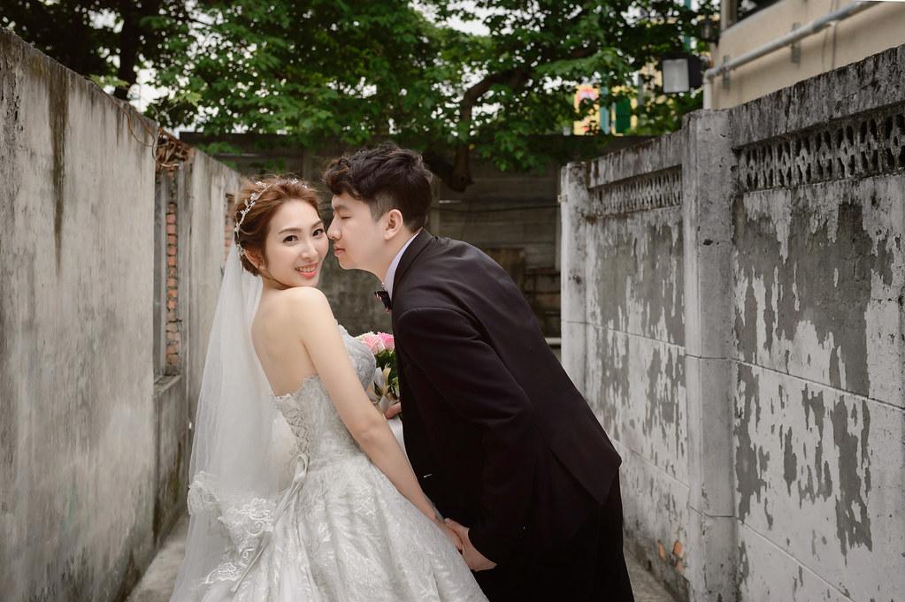台北婚攝, 守恆婚攝, 婚禮攝影, 婚攝, 婚攝小寶團隊, 婚攝推薦, 新莊頤品, 新莊頤品婚宴, 新莊頤品婚攝-72