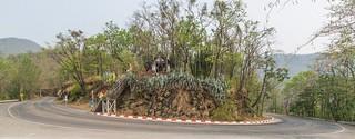 tak - thailande 18