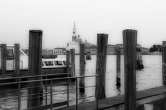 Saoud-VI-171 (Saoud Pictures) Tags: venice italy black white fine art nice nyc flickr award light night sea sun asia water new magic bw blackandwhite canon land escape outside design old best top perfect mohamed saoud soud seoud abo al el alseoud abouelsoud abou elsoud travel trip sand sky picture image photo photographer photography jpg jpeg dslr hdr row raw