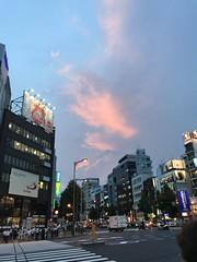 IMG_5149 (digitalbear) Tags: apple iphone7 plus curry house imasa shinjuku tokyo japan restaurant katsura muromachi mitsukoshi world watch fair nihonbashi ginza jikaseimen ramen ito sushi zagin pink nissan otemachi bokujo bondy pasta ukai lepouletbrasserie park building tonkatsuramen baikoken kitte sumo tohotohotei yotsuya hansa animal toma soba karuizawa bread usui toge drone
