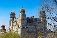 62855-New-York (xiquinhosilva) Tags: 2016 belvederecastle centralpark manhattan nyc newyork newyorkcity park usa unitedstates us