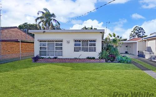 39 Perouse Avenue, San Remo NSW