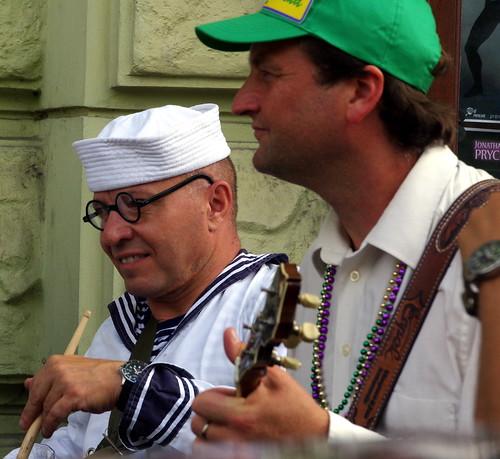 11.8.17 Plzen and Dixieland Festival 026
