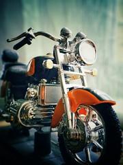 Valkyrie (_Starbreeze_) Tags: valkyrie honda fudjifilms9800 motorcycle