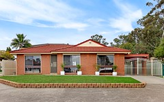 6/3 Amiens Close, Bossley Park NSW