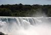 Niagara Falls 64749cr (kgvuk) Tags: niagarafalls waterfall americanfalls niagarariver canada usa