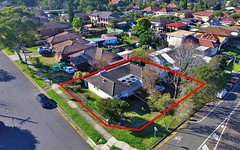 80 Dutton Street, Yagoona NSW