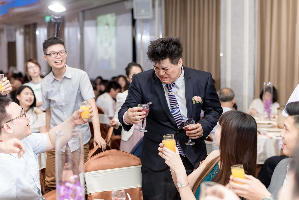 0610 Wedding Day-P-131