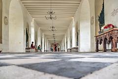 Chateau Chenonceaux (Hans de Cortie) Tags: chenonceaux centrevaldeloire frankrijk fr