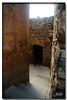 KHOR VIRAP FORTRESS WALLS (hrairb) Tags: khorvirap monastery armenia christians illuminator 4thcentury armenians