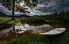 Geroldsee/Bavaria (agialopoulos) Tags: bavaria berge geroldsee landschaft natur see