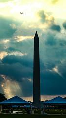 2017.09.17 DC People and Places Washington, DC USA 8823