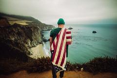 california. by ANDRÉ JOSSELIN - www.instagram.com/andrejosselin