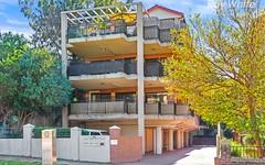 2/34 Fennell Street, Parramatta NSW