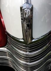 1940 Oldsmobile (smfmi) Tags: 1940odsmobile oldsmobile automobile cruisencarshow midlandcruisencarshow michigan midland frohm car