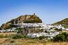 Spanien2017-9653.jpg (Siggi Schausberger) Tags: rundreise spanien spain andalusien andalucia iberico