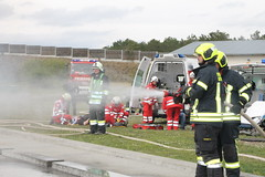 Katastrophenübung Tritolwerk - 17.09.2017 (61).JPG