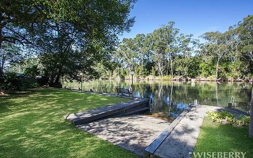 17 Panonia Road, Wyong NSW