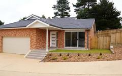 Unit 5, 35-41 Watson Road, Moss Vale NSW