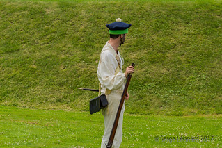 170720 Fort Lennox Lieu historique national du Canada-1366