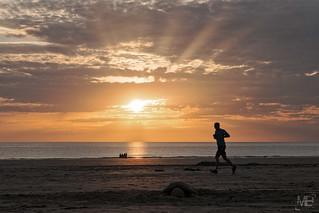 le joggeur DxOFP LM+90 1000552