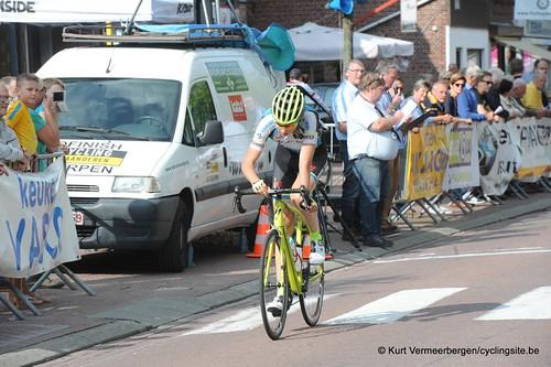 Omloop Vlaamse gewesten (472)