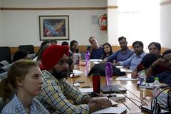 Dive 36 Gurgaon UX Design Workshop with Niyam Bhushan - 3 of 46 (niyam bhushan) Tags: android apple apps color colortheory consultant digitaldionysus event graphicdesign gurgaon indoor learners linux mentor nasscom niyambhushan seminar smartphone software tablet talk teacher training ui ux web workshop
