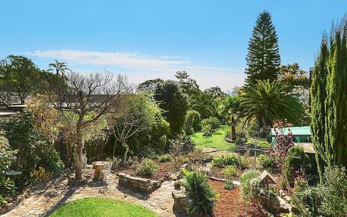 91 Homer St, Earlwood NSW 2206