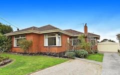 16 Cooper Avenue, Glen Waverley VIC