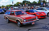 Dream Cruise 2017 255 (OUTLAW PHOTO) Tags: woodward dreamcruise2017 detroitmichigan hotrods roadsters streetrods cruzin woodward13mile sleds customcars rodscustoms showcars carshows