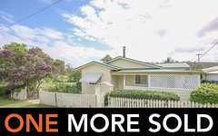 13 Station Street, Eungai Rail NSW