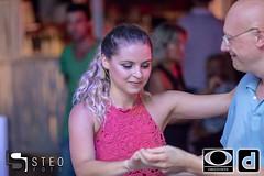 7D__9601 (Steofoto) Tags: latinoamericano ballo balli caraibico ballicaraibici salsa bachata kizomba danzeria orizzonte steofoto orizzontediscoteque varazze serata latinfashionnight piscina estate spettacolo animazione divertimento top dancer latin