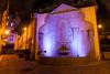 听泉 rhythm of the night (nzfisher) Tags: fountain macao macau cityscape landscape night lights child childhood boy boyhood 24mm canon lane 澳门 fusion portugues