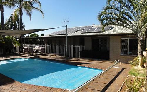 585 Cummins Street, Broken Hill NSW