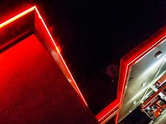 20140817-108 (sulamith.sallmann) Tags: dark deutschland dunkel europa germany nacht nachtaufnahme nachts night nightshot petrolstation saarland tankstelle time traffic deu sulamithsallmann