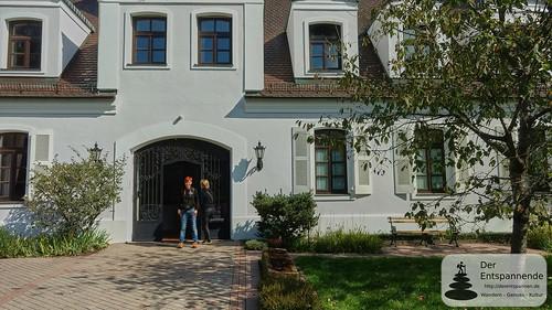 Karlsberger Hof
