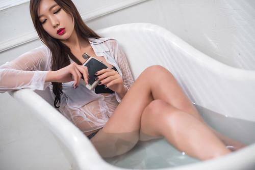 eun_jung075