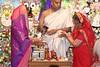 Sri Krishna Janmashtami 2017 - ISKCON London Radha Krishna Temple Soho Street - 15/08/2017 - IMG_5883 (DavidC Photography 2) Tags: 10 soho street radhakrishna radha krishna temple hare krsna mandir london england uk iskcon iskconlondon internationalsocietyforkrishnaconsciousness international society for consciousness summer tuesday 15 15th august 2017 sri sree shri shree lord janmashtami festival appearance day