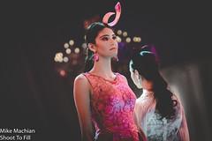 DSC_5990 (shoottofill) Tags: red omaha fashion week