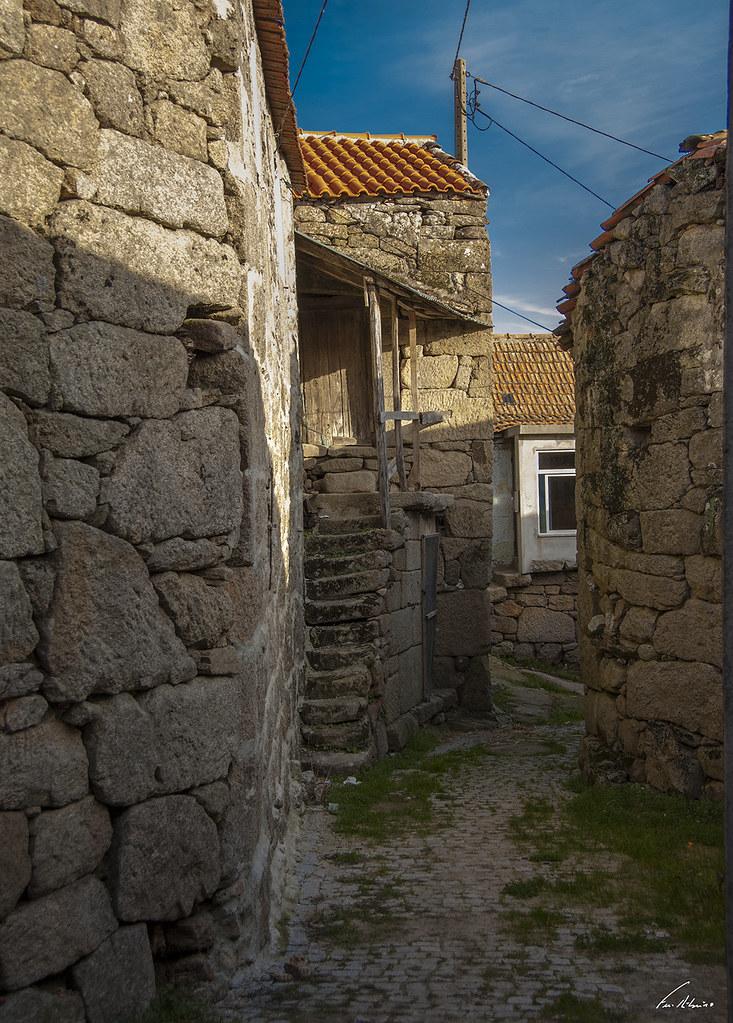 1600-casteloes (560)