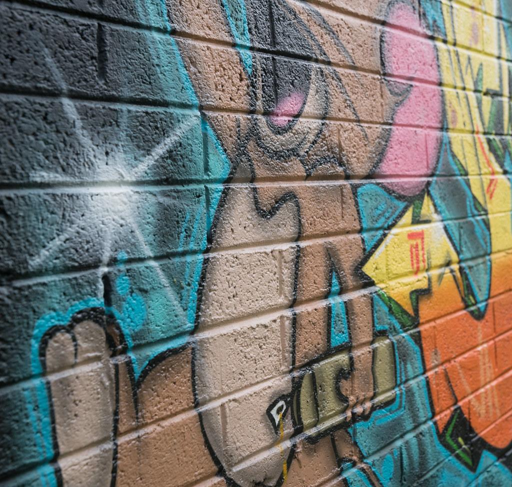 WATERFORD WALLS [AN ANNUAL INTERNATIONAL STREET ART FESTIVAL]-132245