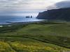 4238 (Sergey Alimov) Tags: iceland ísland iphone7 landscape wild nature reynisfjall reynisdrangar vík