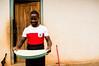 Ashley Peterson - DSC_0838 (LandOLakesID) Tags: ige innovation tanzania usaid africa gender smallholder