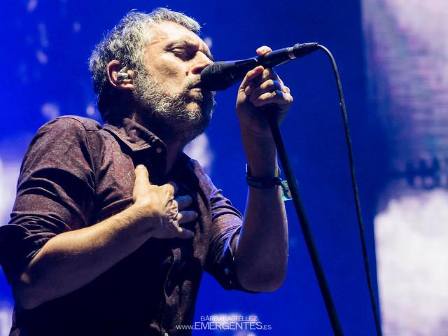 Iván Ferreiro - Festival Gigante 2017 (70)-1
